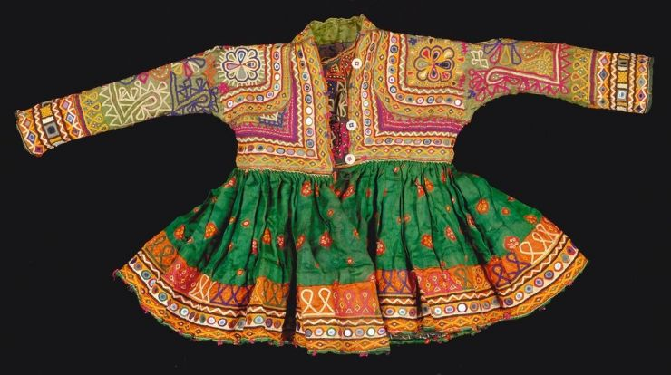 traditional_kutch_men_jacket