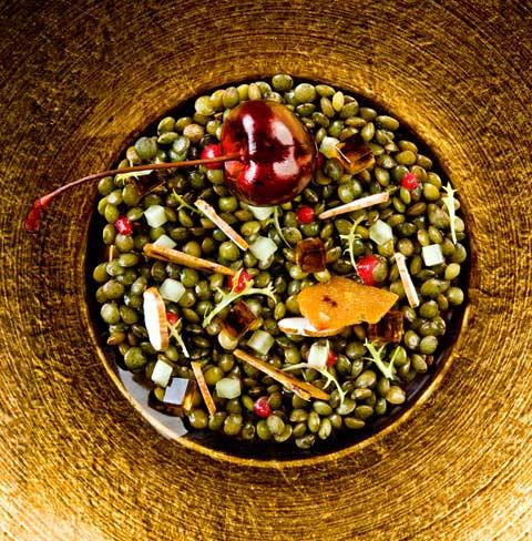 inspiring_food_photography_food_explosion_pics_ryan_matthew_smith