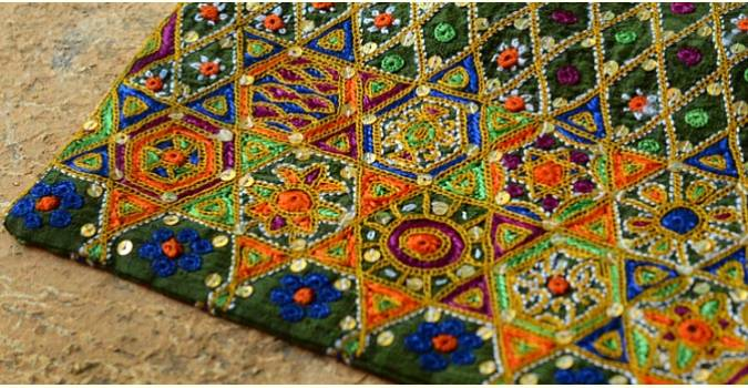 Pouch-6-kutch_embroidery_designs_pouch