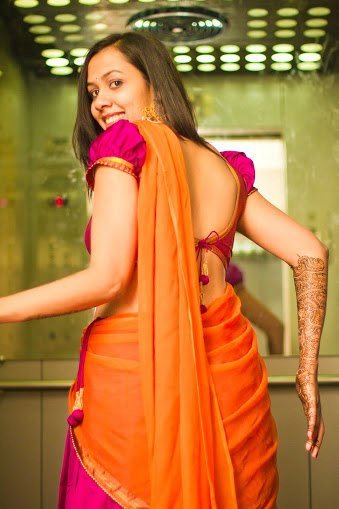contemporary_blouses_sarees_shyna_design_studio