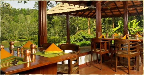 orange-county-madikeri-resorts