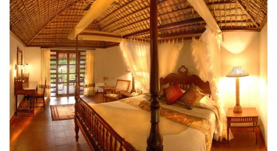 orange-county-coorg-resorts