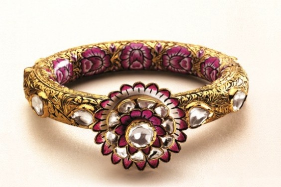 Ring-lotus-motifs-1