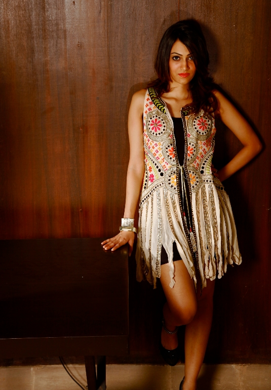 designer arpita mehta_look_book_collection