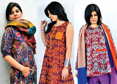 pochampally_ikkat_dresses