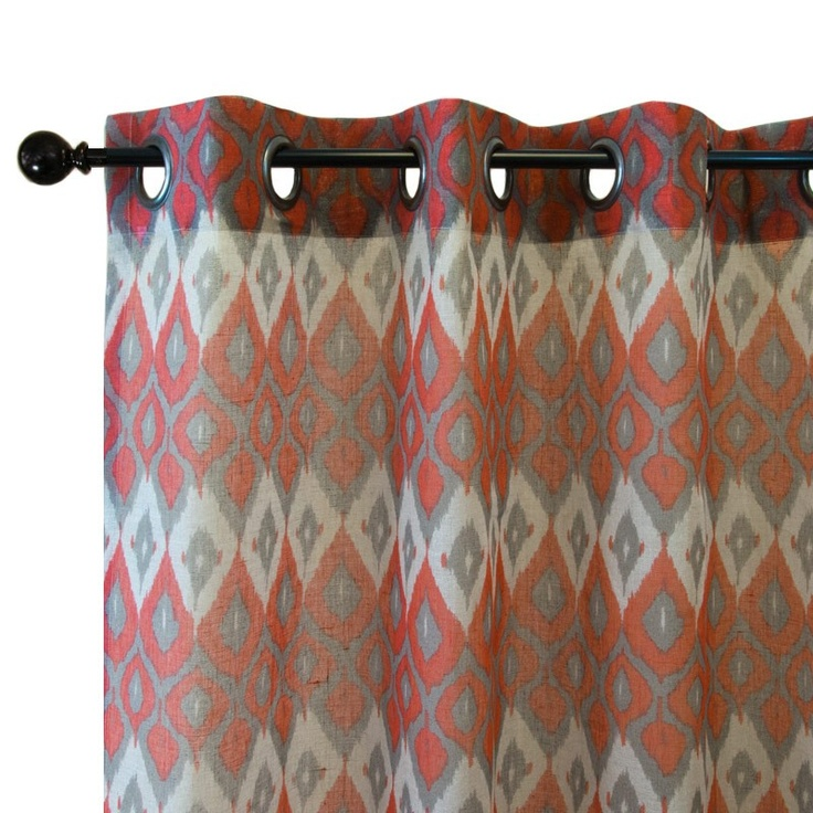 pohcampally-cushions-bedsheets-curtains