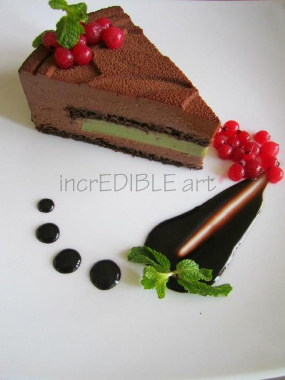 carrot-cake-cupcake-by-rumana-jaseel