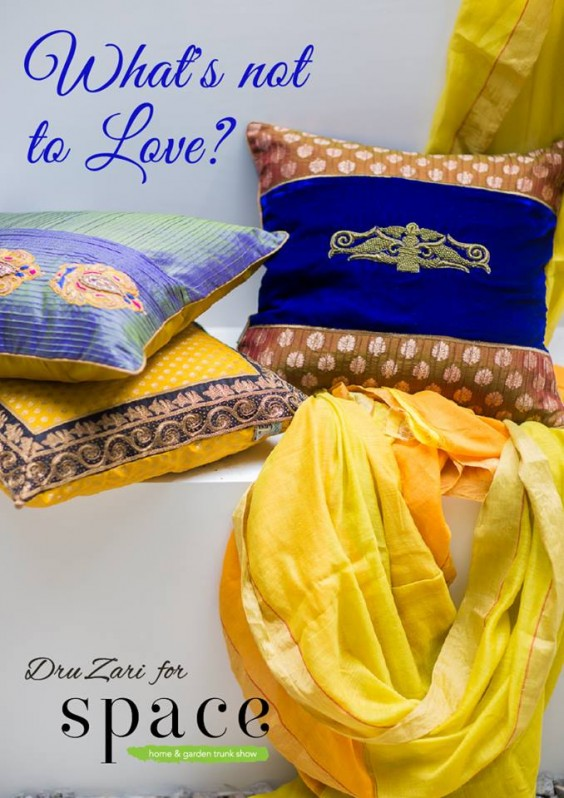 silk-embroidered-cushions-collection-from-druzari-by-bhuvi-kilpady