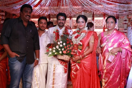 At-Director-Vijay-Amala-Paul-Wedding-Photo-8