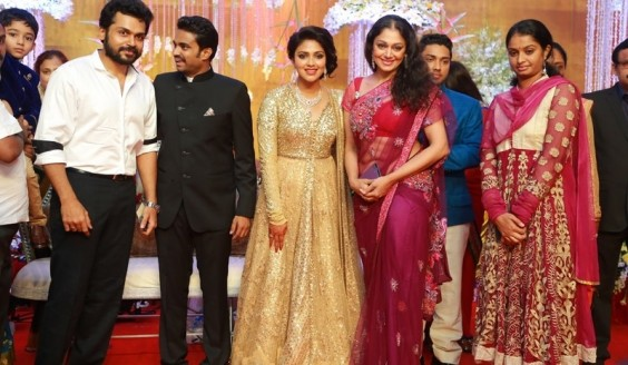 amala-paul-reception-photos-8