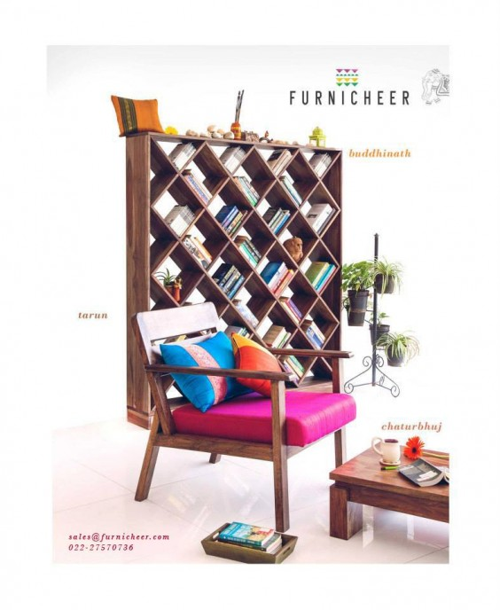 book shelf budhinath from furnicheer-ethnic-furniture