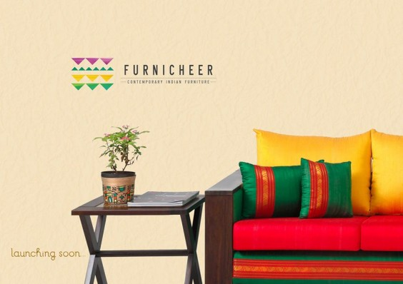 furniture from furnicheer-ethnic-furniture