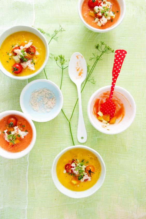 Beatrice Peltre_inspiring_food_photography_gazpacho