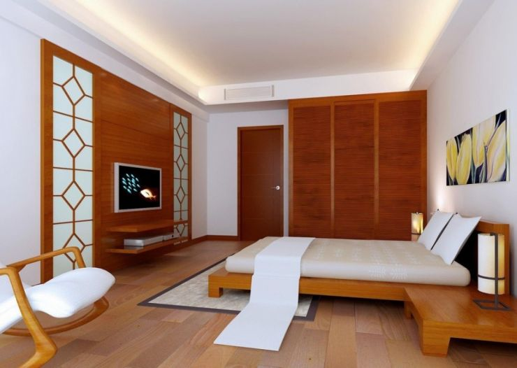 wooden-flooring-master-bedrooms