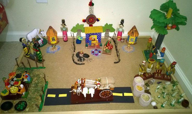 Kondapalli Toys