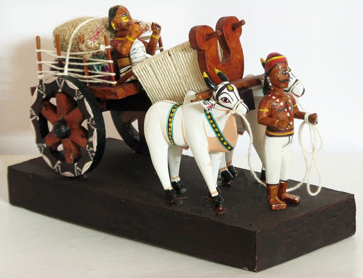 kondapalli-toy-CT69_l